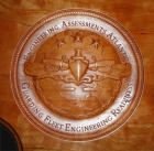 110130081124_engineering_assesment_crest